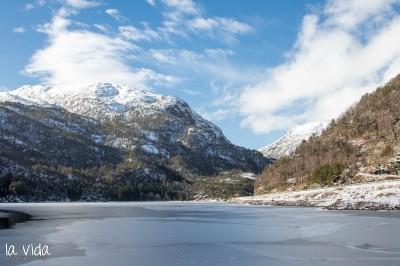 Norwegen-012