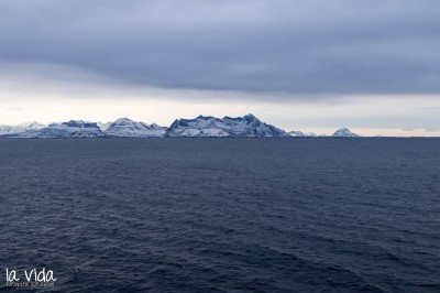 Norwegen-014