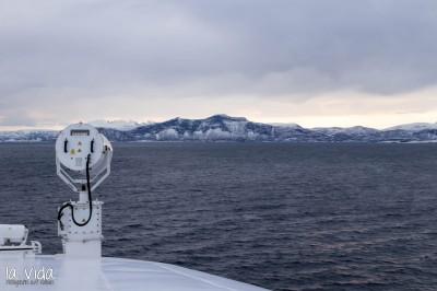 Norwegen-015