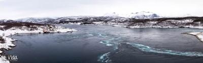 Norwegen-016