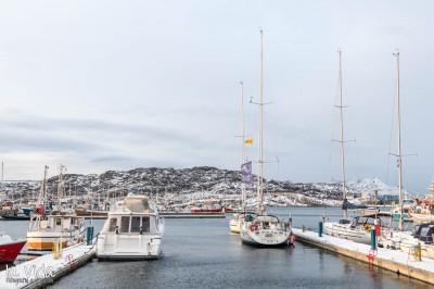 Norwegen-021