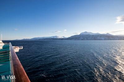 Norwegen-023