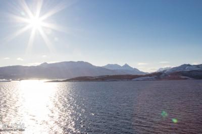 Norwegen-027