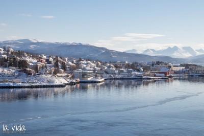 Norwegen-028