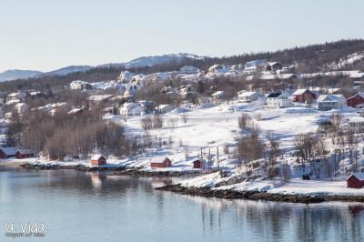 Norwegen-030
