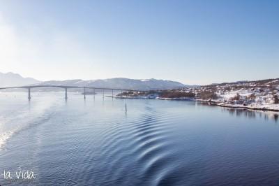 Norwegen-031