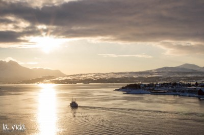 Norwegen-032