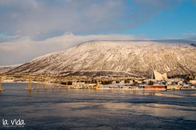 Norwegen-033