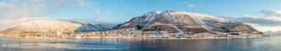 Norwegen-034