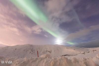 Norwegen-035