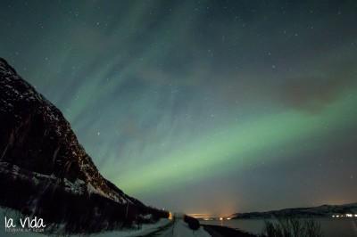 Norwegen-036