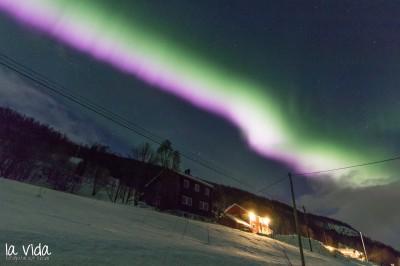 Norwegen-037