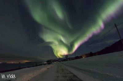 Norwegen-038