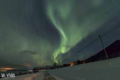 Norwegen-039