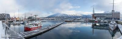 Norwegen-040