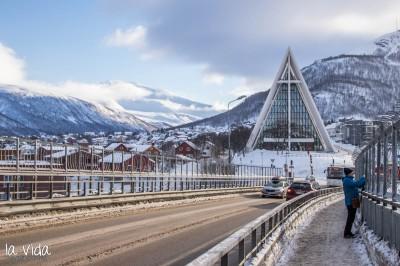 Norwegen-041