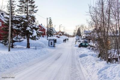 Norwegen-042
