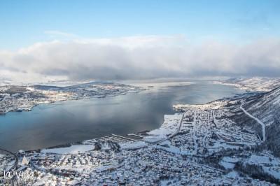 Norwegen-043