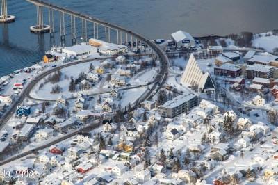 Norwegen-044