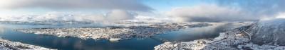 Norwegen-046
