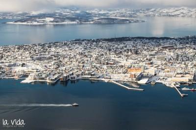Norwegen-048