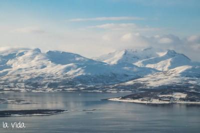 Norwegen-049