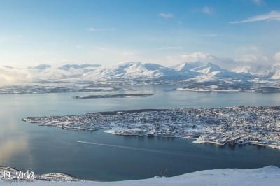 Norwegen-050