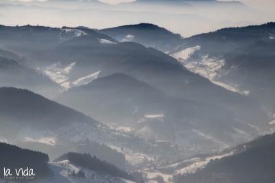 Schwarzwald-009
