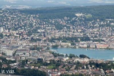 Schweiz-027