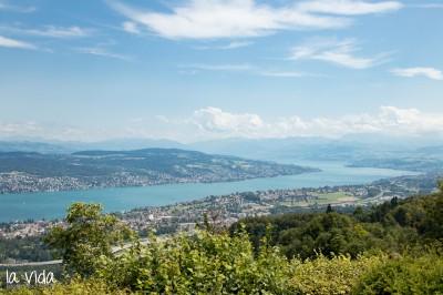 Schweiz-029