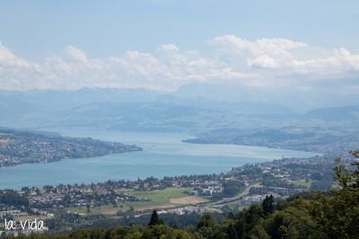 Schweiz-030