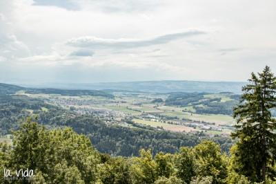 Schweiz-032