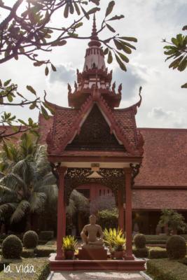 Kambodscha-002