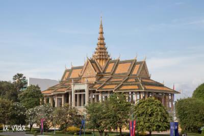 Kambodscha-003