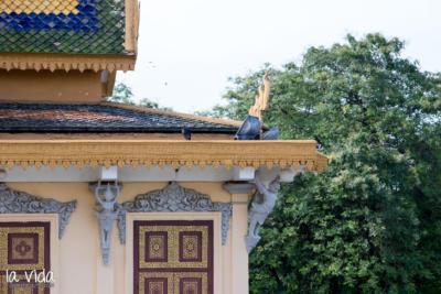 Kambodscha-004