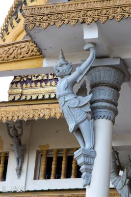 Kambodscha-005