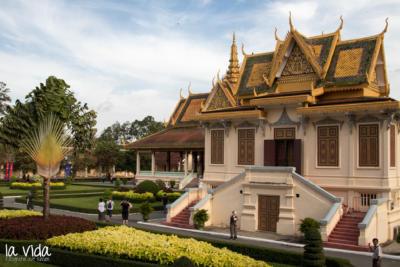 Kambodscha-007