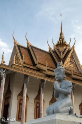 Kambodscha-008