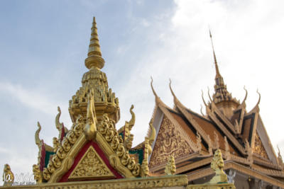 Kambodscha-009