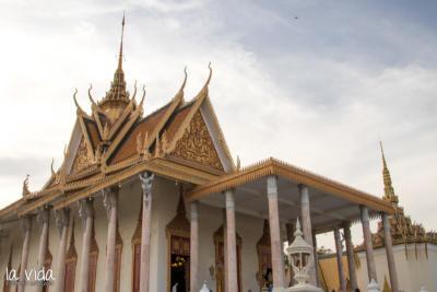 Kambodscha-010
