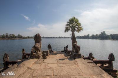 Kambodscha-011