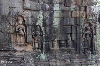 Kambodscha-012