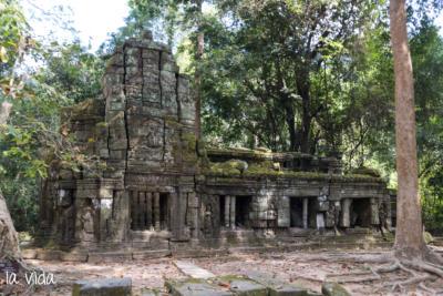 Kambodscha-013