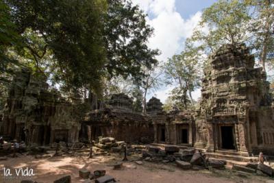Kambodscha-014