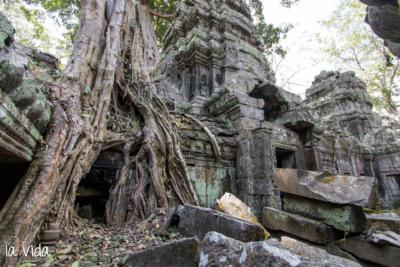 Kambodscha-015