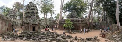Kambodscha-017