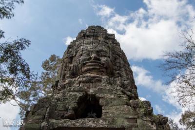 Kambodscha-018