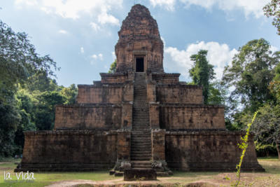 Kambodscha-019