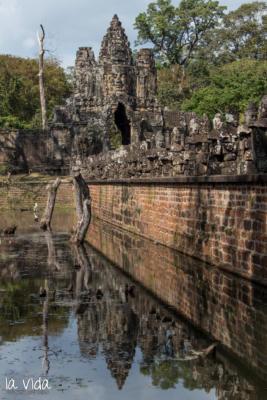 Kambodscha-020