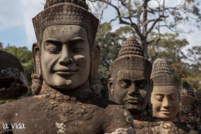 Kambodscha-021